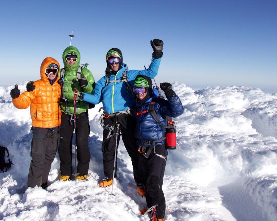 Team-on-Chimborazo-Summit